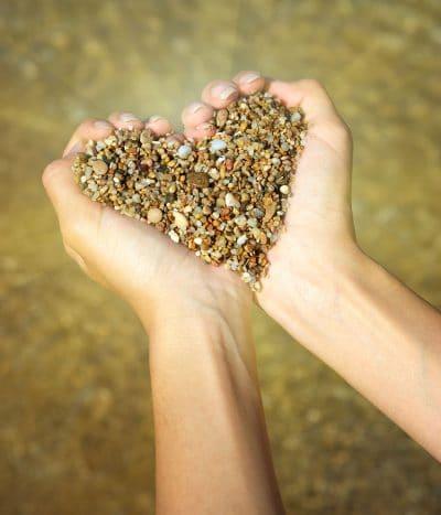 Sonsuz Sevgi ve Merhamet – 1