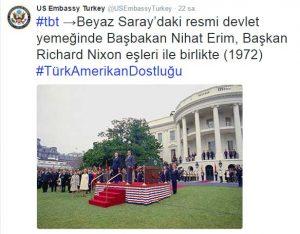 abd-ankara-elcilik-nihat-erim-foto