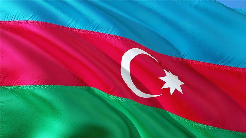 Azerbaycan ve Ermenistan Sınır Savaşları Hakkında