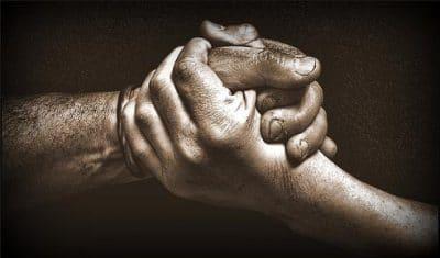 Dostluk, Güven, Paylaşmak