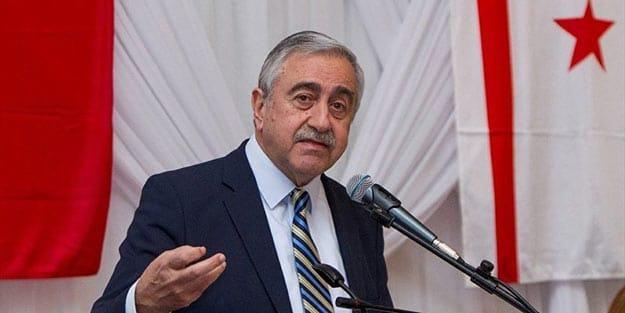 Yavru Vatan